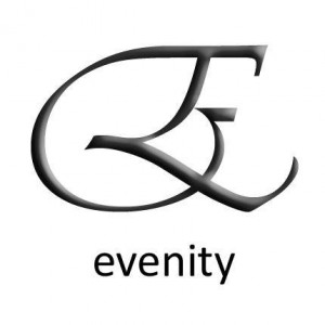 Evenity