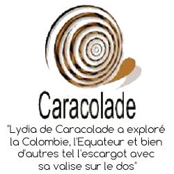 Caracolade