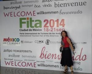 Fita Mexique sept 2014