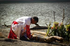 Guatemala-rite-maya