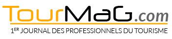 logo_tourmag_entete_2015