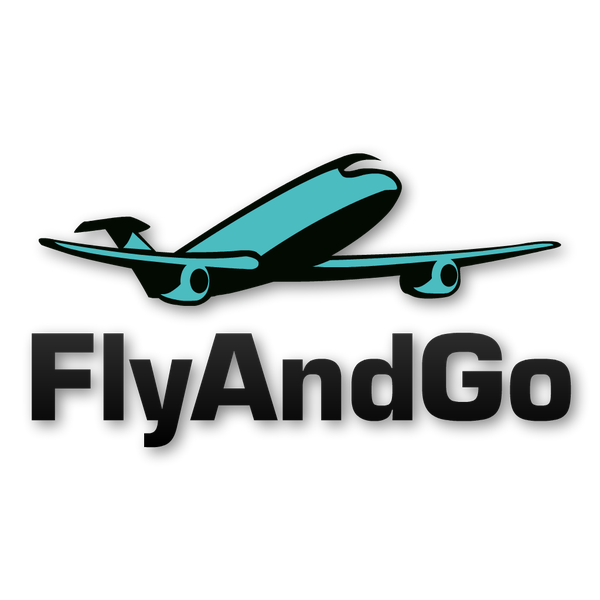 FlyandGo