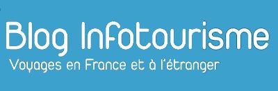 logo-Blog infotourisme