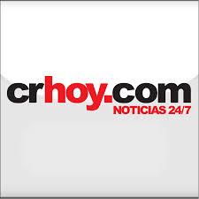 logo crica hoy