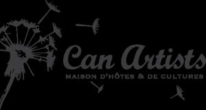 logo-d17m9y2014-666