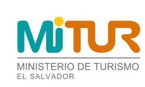 logo mitur